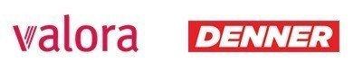 mobile-logos-2