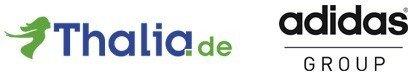 mobile-logos-3