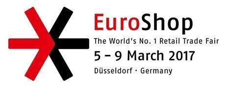 DE-Euroshop-2017