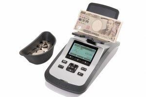 ~アフターコロナ~テラーメイトの紙幣・硬貨計数機を選択すべき理由