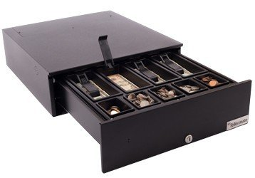 LiveDrawer Intelligent Cash Drawer