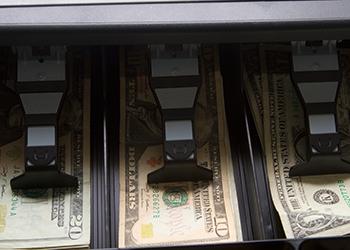Optimizing Cash Levels: Eliminating Emergency Change Orders