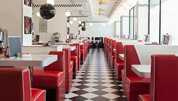 Reduce restaurant operating costs