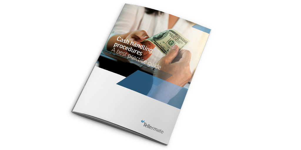 online Enterprise Resource Planning (ERP): The