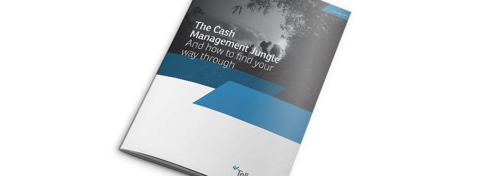 Cash Management Jungle