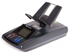 Tellermate TY Cash Counter