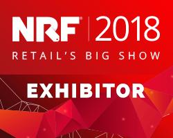 NRF Exhibitor