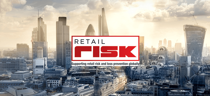 Retail Risk London