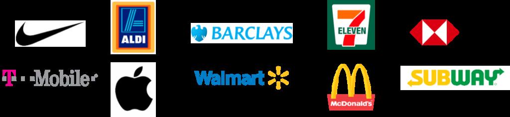 US_UK Brands